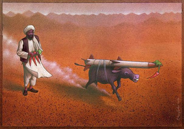 gunluk-hayatin-bir-parcasi-olarak-roket-kullanimi-illustrasyon