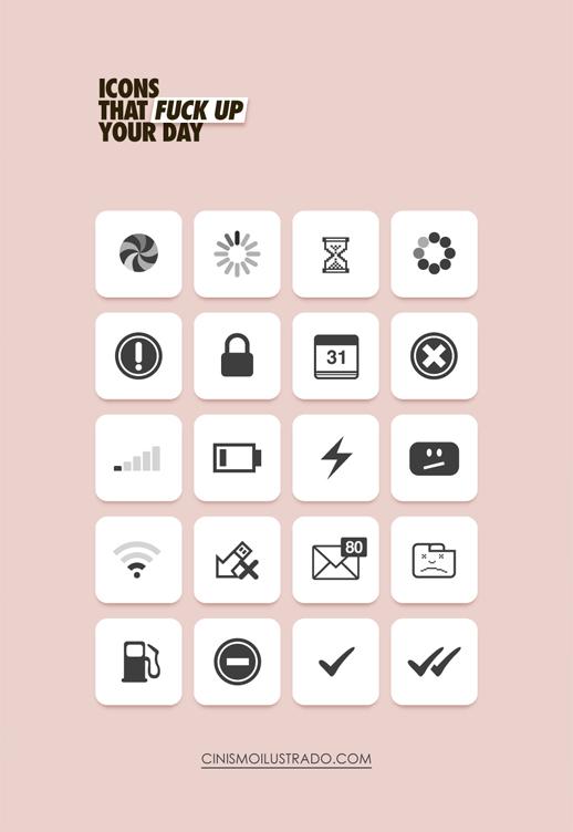 gunumuzu-gun-eden-dijital-ikonlar