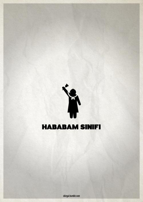 hababam-sinifi-afisi