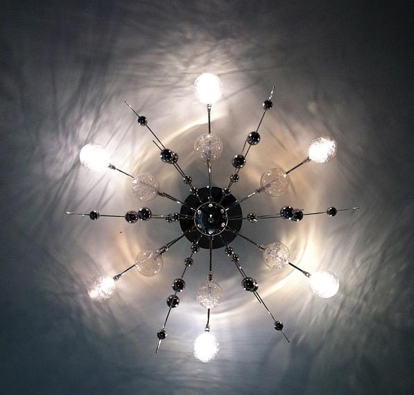 harun-sahin-instagram-lamp-collection