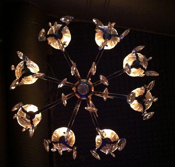 harun-sahin-lamp-collection-alti-lamba