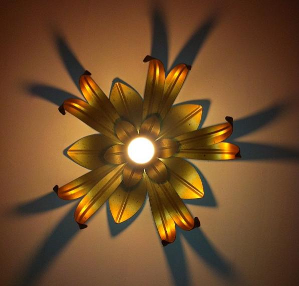 harun-sahin-lamp-collection-cicek-lamba