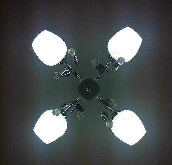 harun-sahin-lamp-collection-dort-lamba