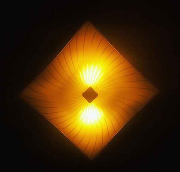 harun-sahin-lamp-collection-kare-lamba