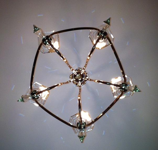 harun-sahin-lamp-collection-lamba