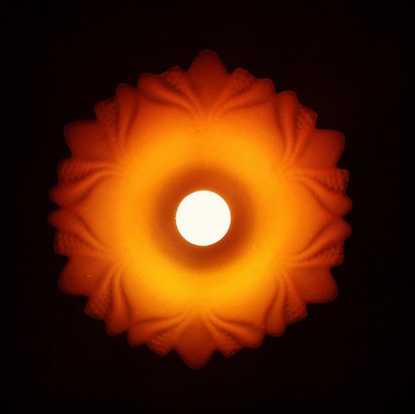 harun-sahin-lamp-collection-turuncu-lamba