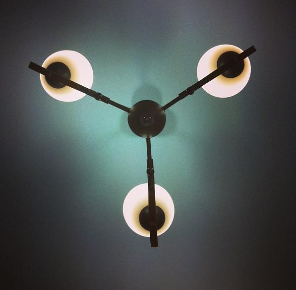 harun-sahin-lamp-collection-uc-lamba