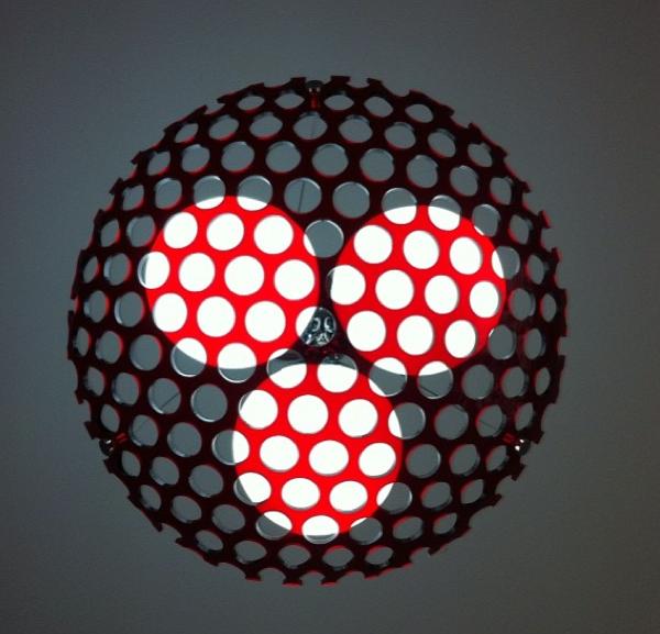 harun-sahin-lamp-collection-uc-top