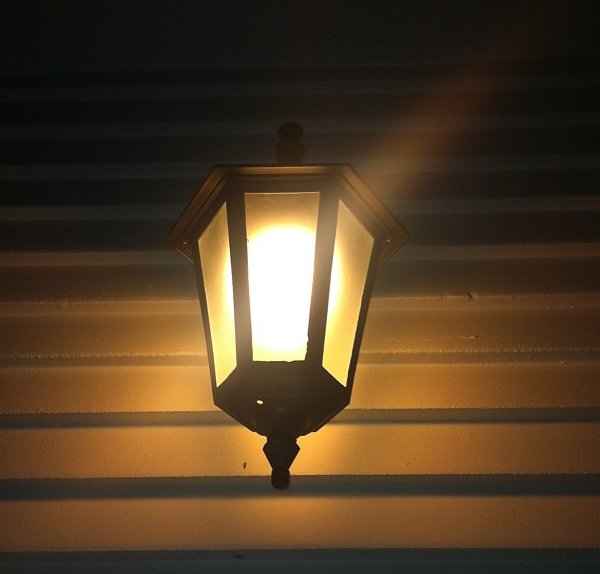 harun-sahin-lamp-collection-ufuk-abi-lambasi