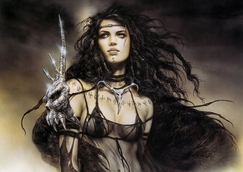 heavy-metal-girl-luis-royo