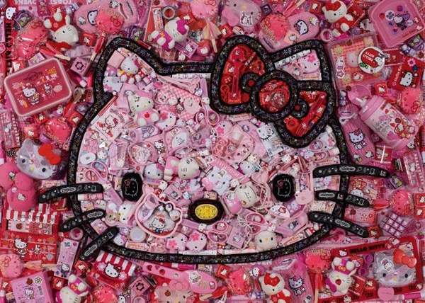hello-kitty-urunleri