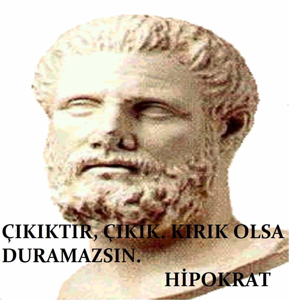 hipokrat-cikiktir-cikik