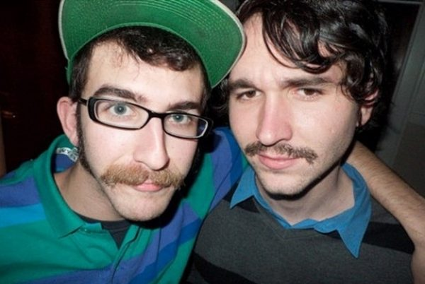 hipster-genclik
