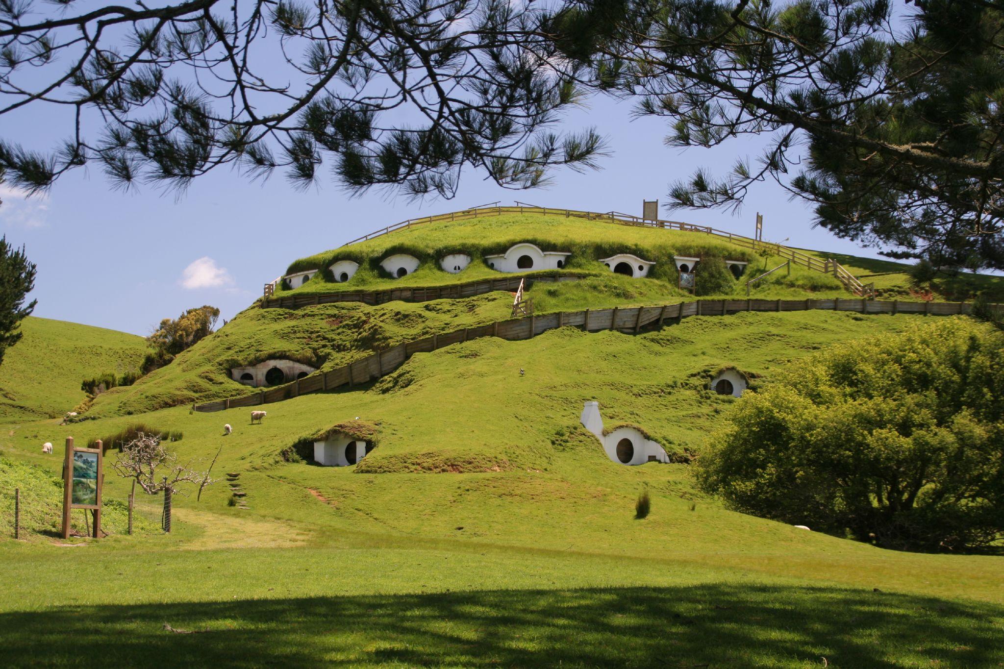 hobbit-koyu-yeni-zelanda