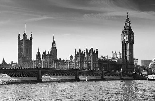 ingiliz-parlamento-binasi