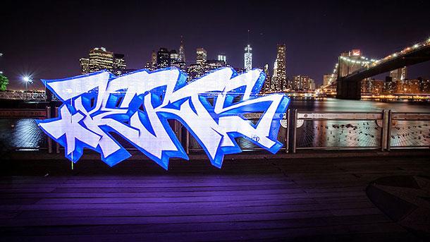 isikli-grafitti