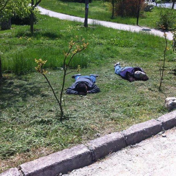 istanbul-teknik-universitesi-uyuyanlar