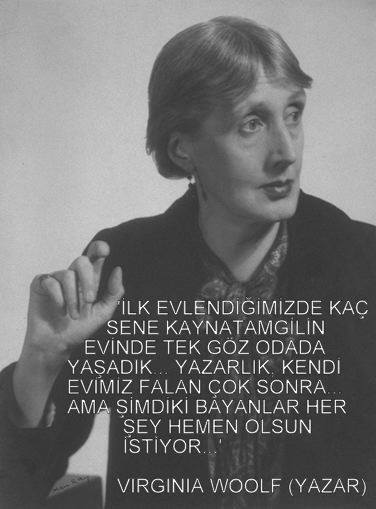 kadin-gibi-kadin-virginia-woolf