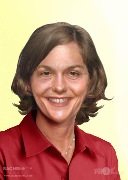 karen carpenter yaşlı