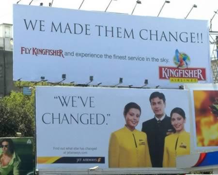 kingfisher-airlines-jet-airways-degismelerini-sagladik