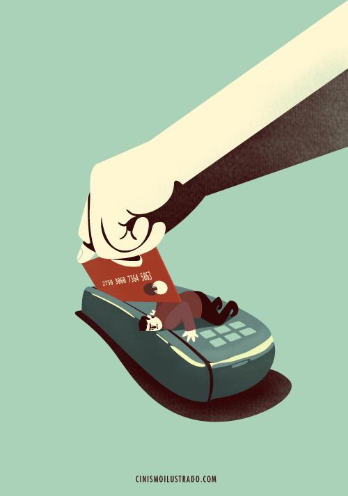 kredi-karti-intihar
