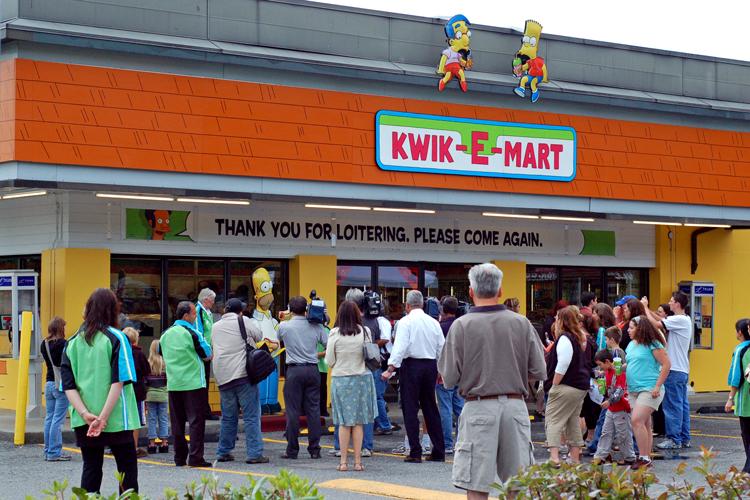 kwik-e-mart-opening
