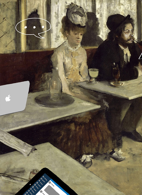 l'absinthe-edgar-degas-apple