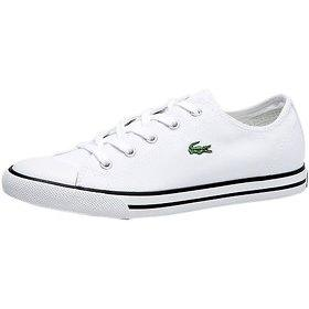 lacoste-beyaz-ayakkabi