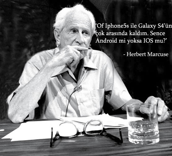 marcuse-iphone-galaxy