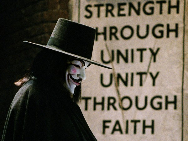 masks-guy-fawkes-v-for-vendetta-HD-Wallpapers