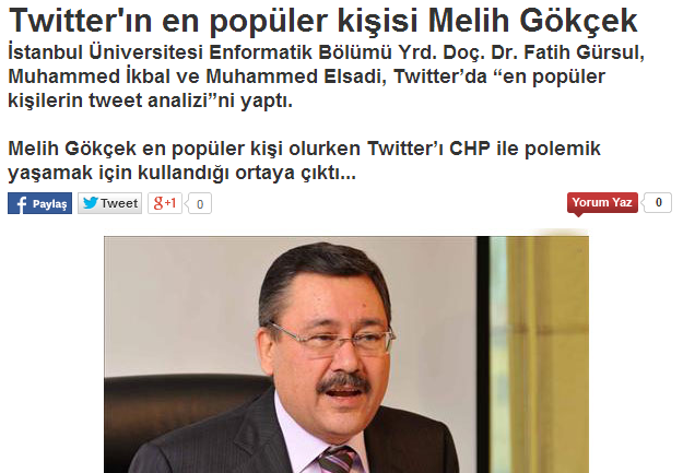 melih-gokcek-twitterin-en-populeri