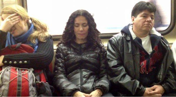 metro-kadin-uyumak-3