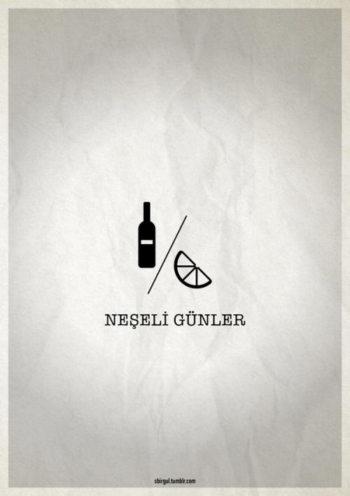 neseli-gunler-afisi