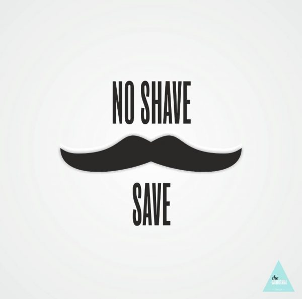 no-shave-save-the-californial