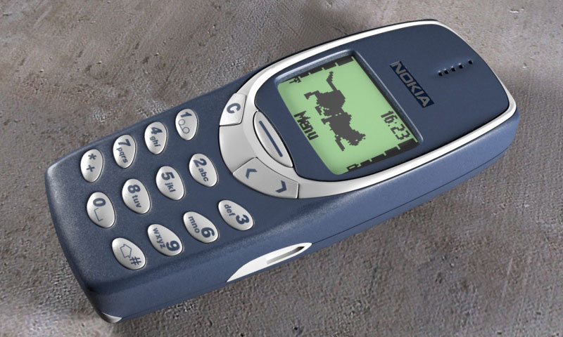 nokia3310-2000ler-nostaljisi