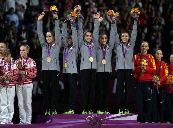 olimpiyat-madalya-amerika-birlesik-devletleri