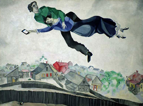 over-the-town-marc-chagall-apple