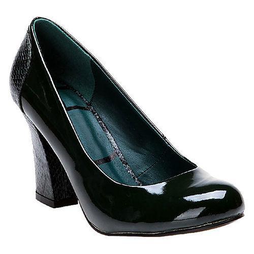 ozel-derse-eve-gelen-siyah-topuklu-ayakkabi