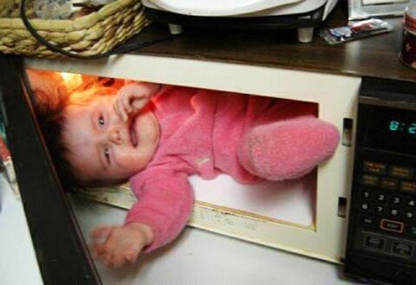parenting-fails-firinda-cocuk