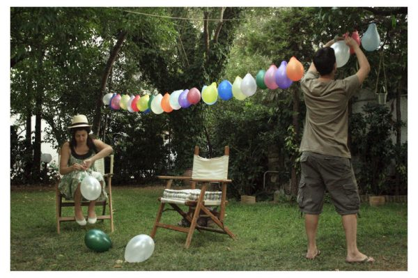 penny-koliopoulou--balon-bahce