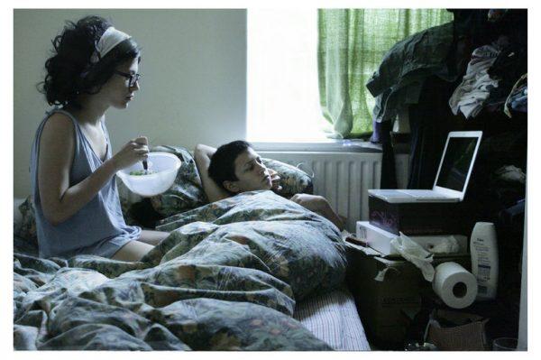 penny-koliopoulou-film-izliyor