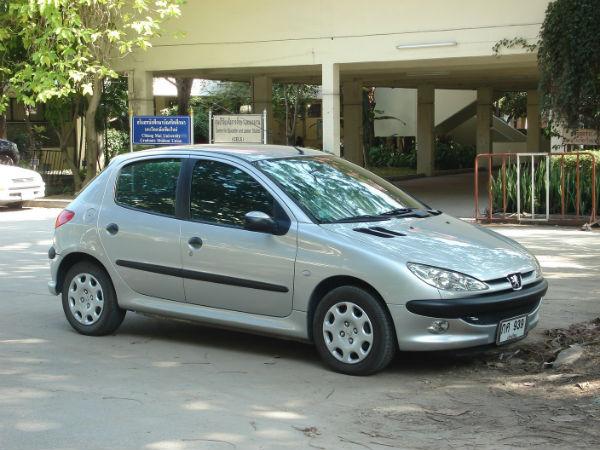 peugeot-206-araba-sahibinden
