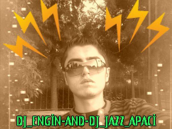 photoshop-apaci