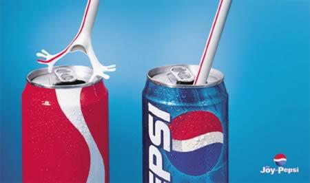 pipet-pepsi-coca-cola