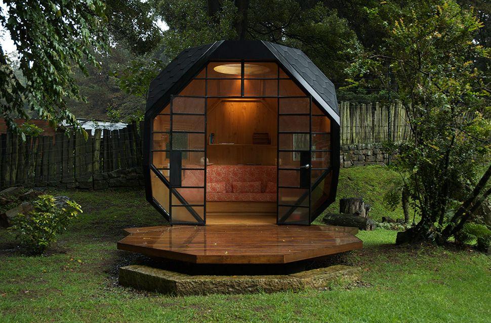 poliedro kubik ofis