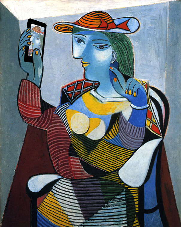 portrait-de-marie-therese-walter-oablo-picasso-apple