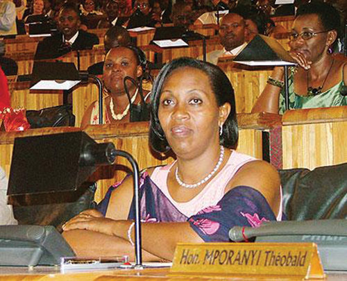 rwanda-en-cok-kadin-milletvekili-olan-ulke
