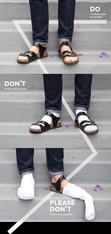 sandalet-erkek-modasi