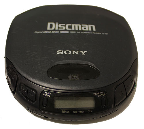 sony-discman-cd-calar-nostalji