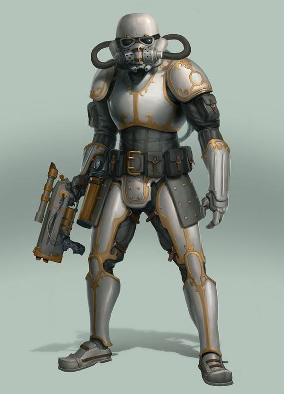 steampunk_star_wars_stormtrooper